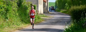 Ecotrail_Bessin1