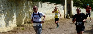 Ecotrail_Bessin2