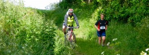 Ecotrail_Bessin9