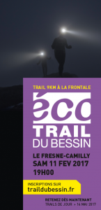 trail-fev-recto