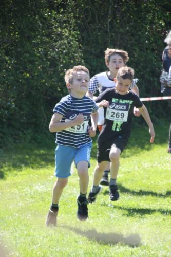 trail2019 enfants 17