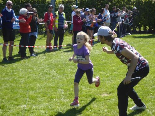 trail2019 enfants 38