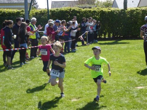 trail2019 enfants 43