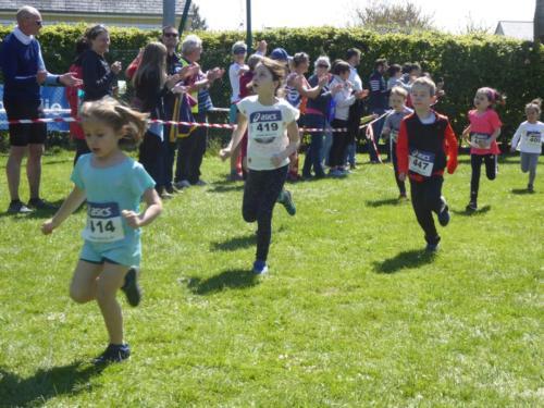 trail2019 enfants 44